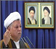 Iran TV 4 (Iran)