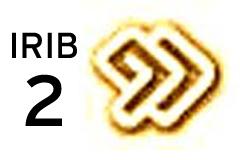 IRIB2 (Iran)
