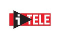 i>TELE (France)