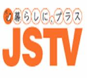 JSTV (Japan)
