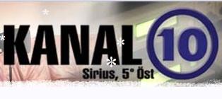 Go to watch Kanal 10