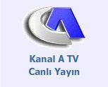 Kanal A (Turkey)