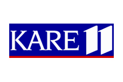 Go to watch KARE 11