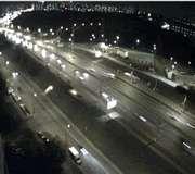 Moscow, Kashirscoye highway, 55