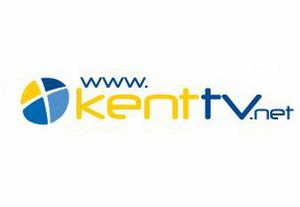 Bodrum Kent TV (Turkey)