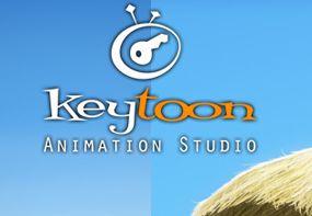 Key Toon (Spain)