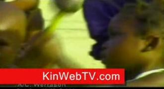 Kin WebTV (Congo)