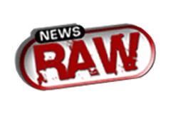 KNBC News RAW (USA)
