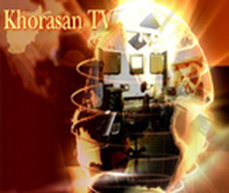 Khorasan TV (Afghanistan)