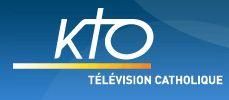KTO (France)