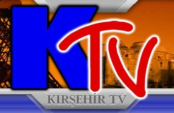Kirsehir TV (Turkey)