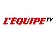 L&#039Equipe TV (France)