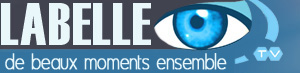 Labelle TV (France)