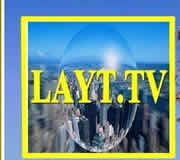 Go to watch LAYT TV