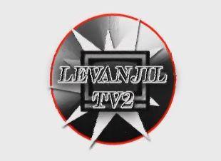 Levanjil TV2 (Haiti)