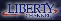Go to watch Liberty Channel