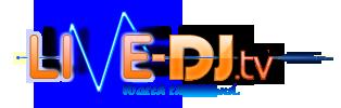 Go to watch Live DJ TV
