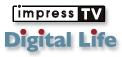 Impress TV (Japan)