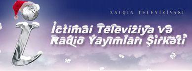 Ictimai TV  (Azerbaijan)