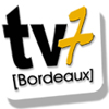 TV7 Bordeaux (France)