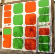 Loures Tv (Portugal)