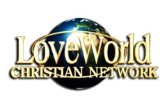 LoveWorld (USA)