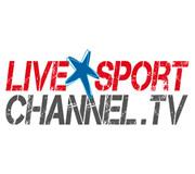 LiveSportTV (France)