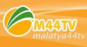 Go to watch M44 TV Malatya