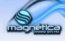 Magnetica FM Cam (Mexico)