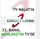 Go to watch Malatya TV