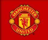 Manchester TV (UK)