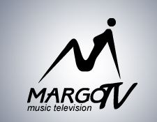 Margo TV (Bulgaria)