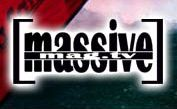 MassiveMag TV (Germany)