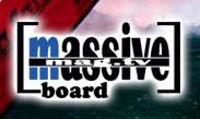 MassiveMag board (Germany)