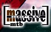 Go to watch MassiveMag MTB
