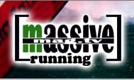 MassiveMag Running (Germany)
