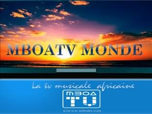 MBOA TV (French)