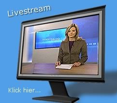 Munchen TV (Germany)