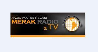 Merak Radio Cam (Canada)