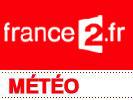 France 2 - La Meteo (France)