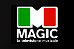 Magic TV (Italy)