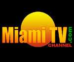 Go to watch Miami TV Channel