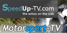 Motorsport TV (Germany)