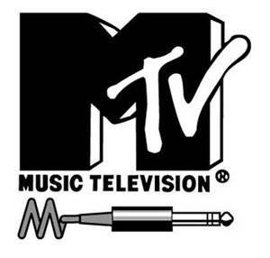 MTV Brand New (Netherland)