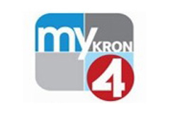 KRON [MyNetworkTV4 San Francisco, CA] Newscasts (USA)