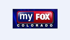 Go to watch KDVR [FOX31 Denver, CO]