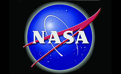 Nasa TV (USA)
