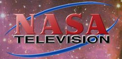 Nasa TV Education  (USA)