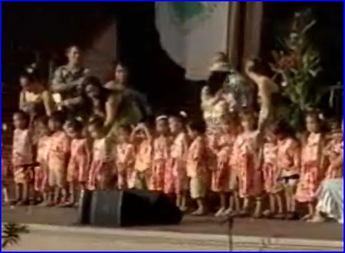 Olelo NATV 53 [Hawaii] (USA)