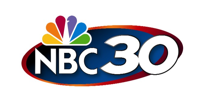 Go to watch WVIT [NBC30 Hartford, CT]